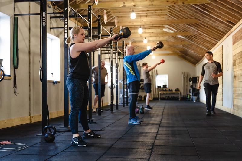 Drew_Irvine_Photography_2019_May_MVMT42_CrossFit_Gym_-359.jpg