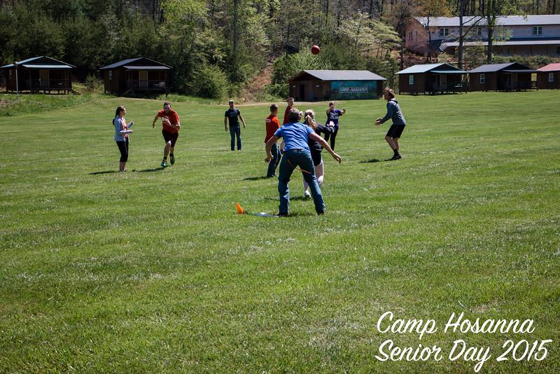 2015-Camp-Hosanna-Sr-Day-502.jpg