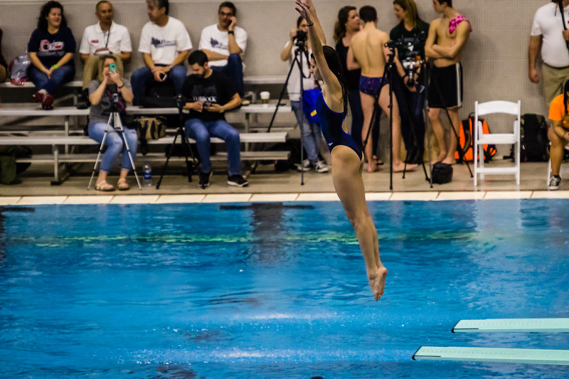 2018 UIL 5A State Swimming & Diving Championship-41.jpg