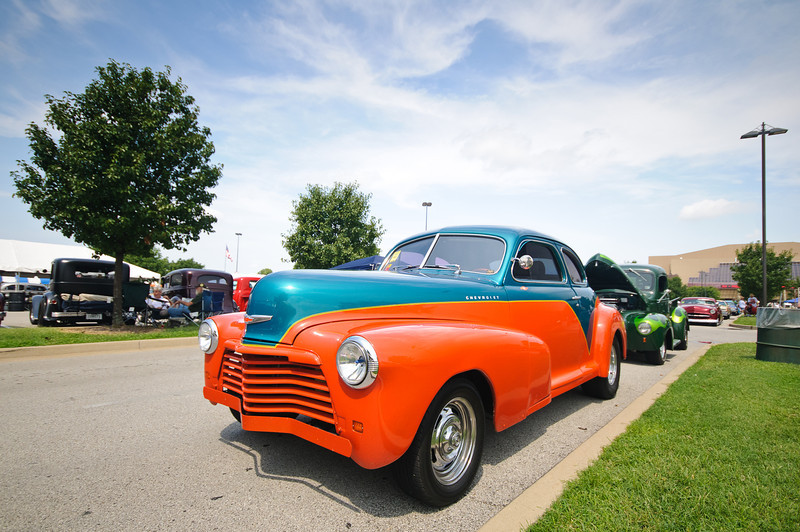 2011 Kentucky NSRA-2672.jpg