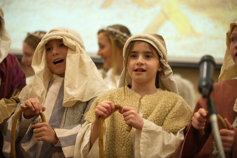 2019-12-15-Christmas-Pageant_197.jpg