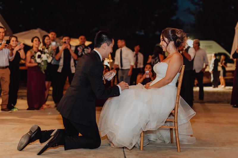 2018-09-22_ROEDER_AlexErin_Wedding_CARD2_0259.jpg