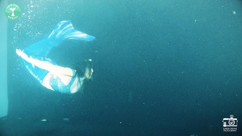 Mermaid Re Sequence.00_25_51_07.Still173.jpg