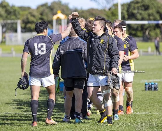 20150912 jm Wgtn U19 v Hawkes Bay U19 _MG_0393 WM