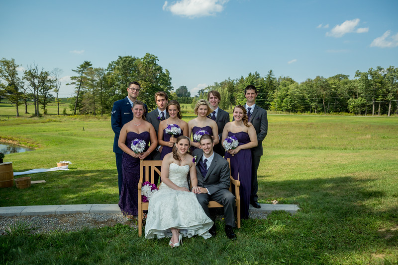 Tasha and Brandon Wedding-182.jpg