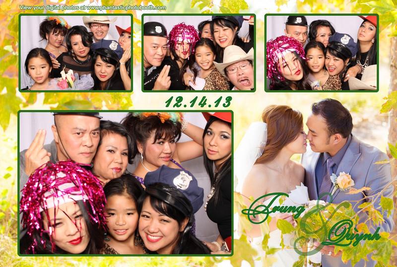 T Q_Wedding_0145.jpg