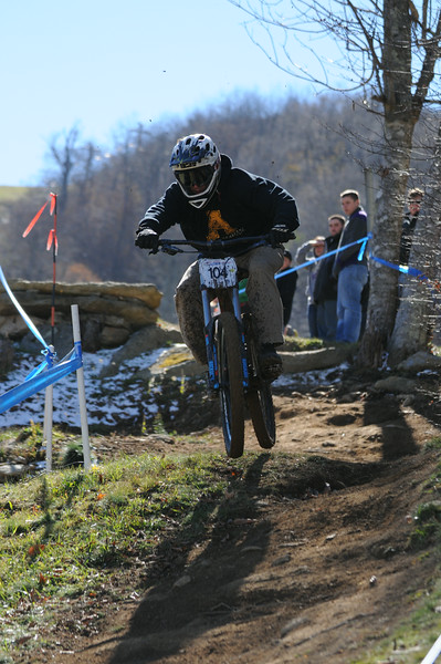 2013 DH Nationals 1 121.JPG