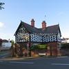 2 Kilmorey Park Road: Hoole