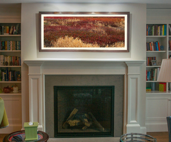 SHERWIN JW 4051 PANO FRAME AND FIREPLACE.jpg