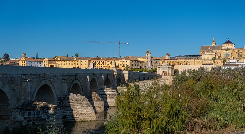 Andalucia-191118-832.jpg