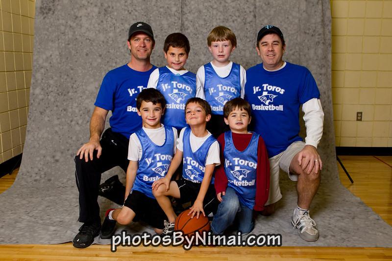 JCC_Basketball_2010-12-05_14-11-4363.jpg
