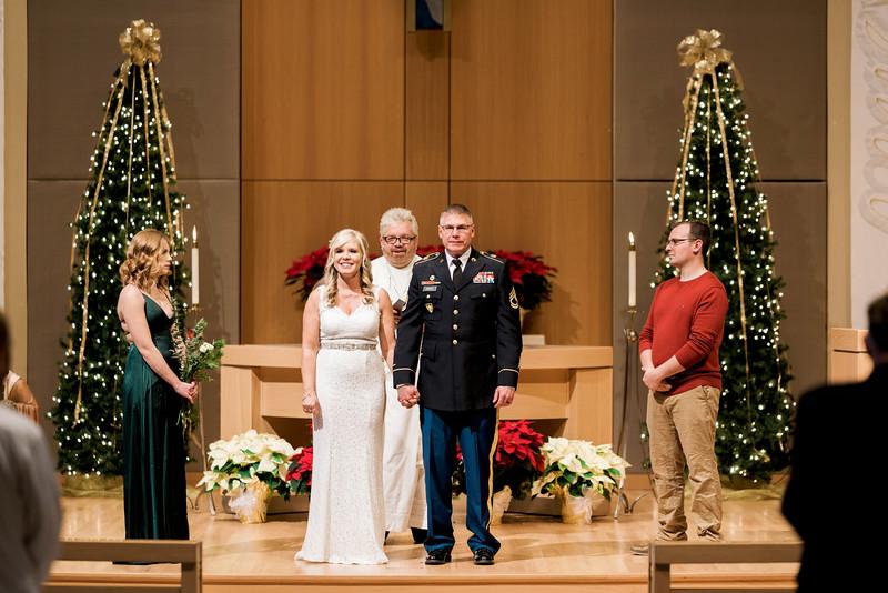 diane-ron-hughes-metro-detroit-wedding-0101.jpg