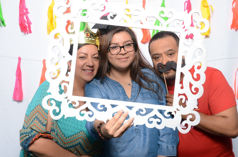 Tacoma_Photobooth_Moposobooth_MOLE-190.jpg