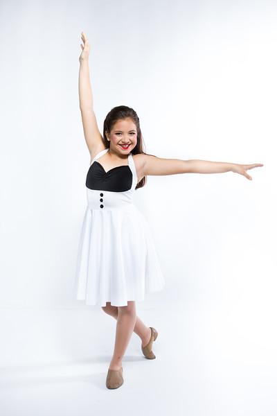 Ariana Padilla