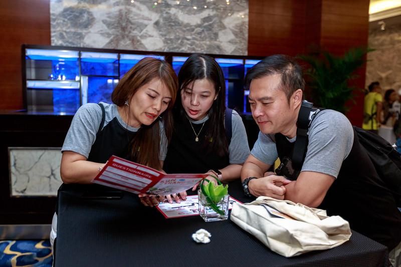 AIA-Achievers-Centennial-Shanghai-Bash-2019-Day-2--106-.jpg