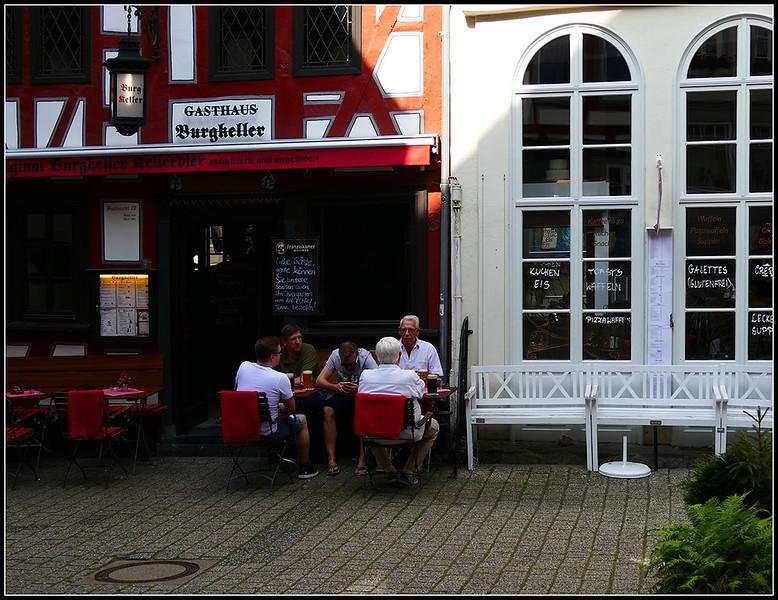 2017 Limburg Lahn  132.jpg