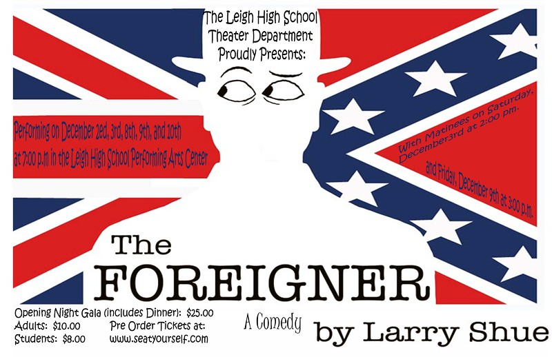 2011 Fall Play The Foreigner .jpg