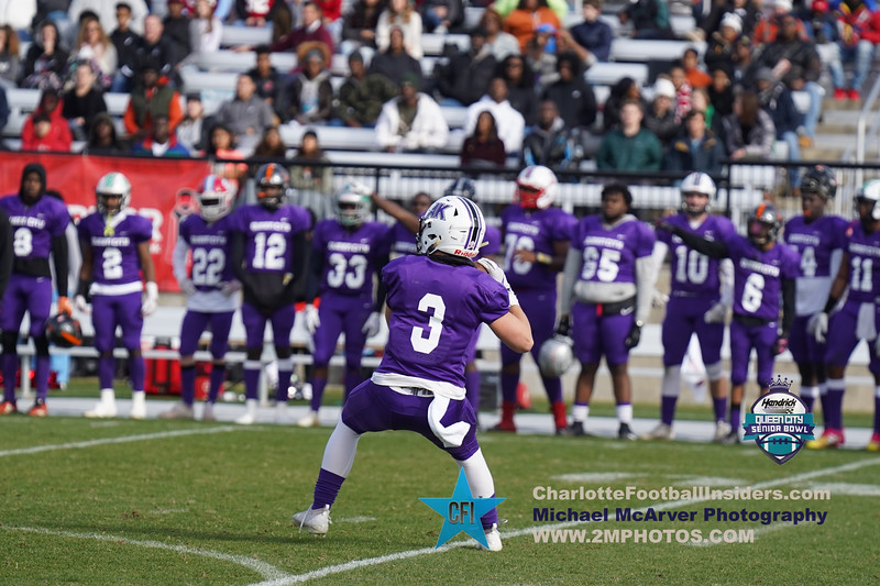 2019 Queen City Senior Bowl-01111.jpg