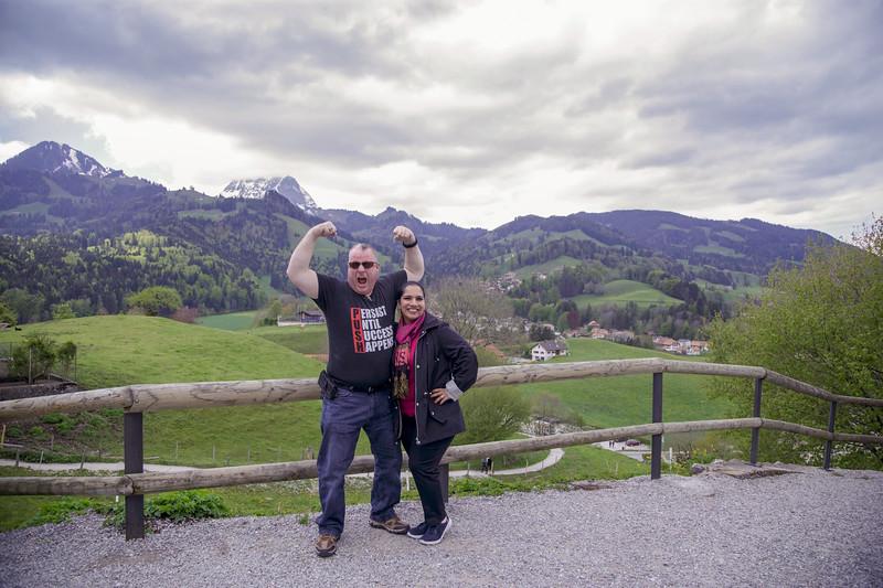 Switzerland-2307.jpg