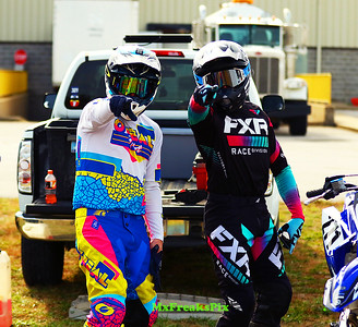 Youngstown MX 10/18/20