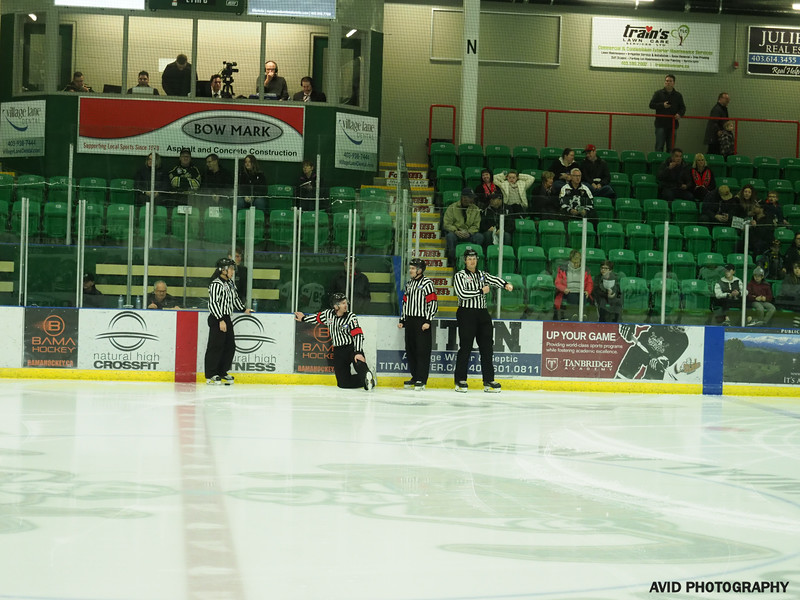Okotoks Oilers vs Camrose Kodiaks Jan12 (7).jpg