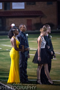 """southern guilford homecoming 2018"""