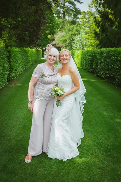Laura-Greg-Wedding-May 28, 2016IMG_9468.jpg