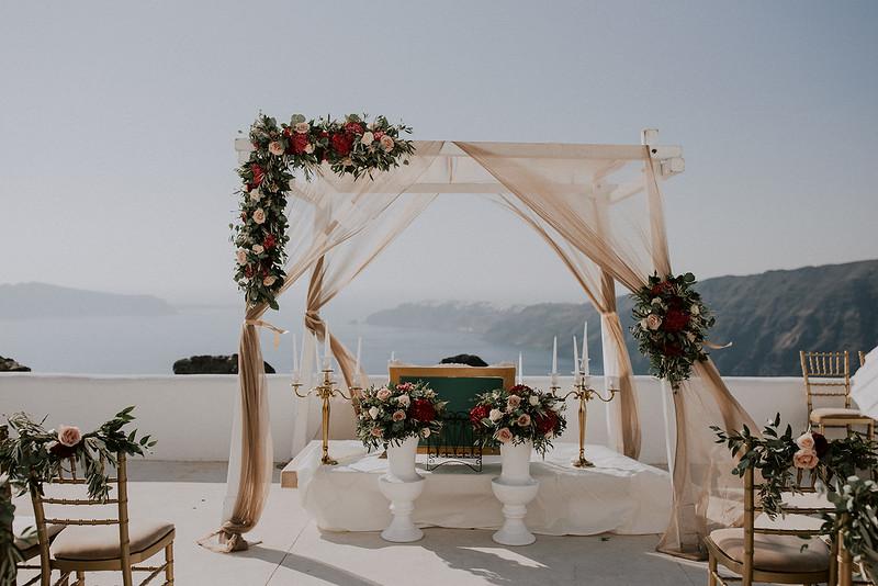 Tu-Nguyen-Destination-Wedding-Photographer-Santorini-Rocabella-Hotel-Euna-Ehsan-251.jpg
