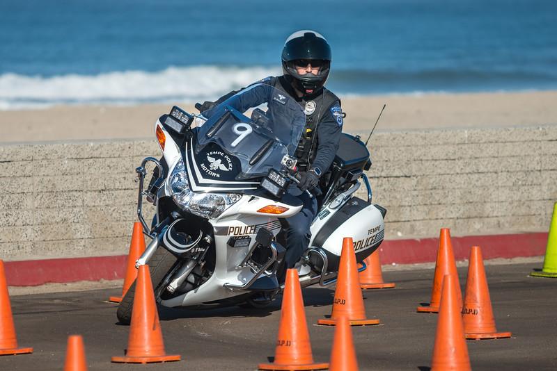 Rider 9-17.jpg