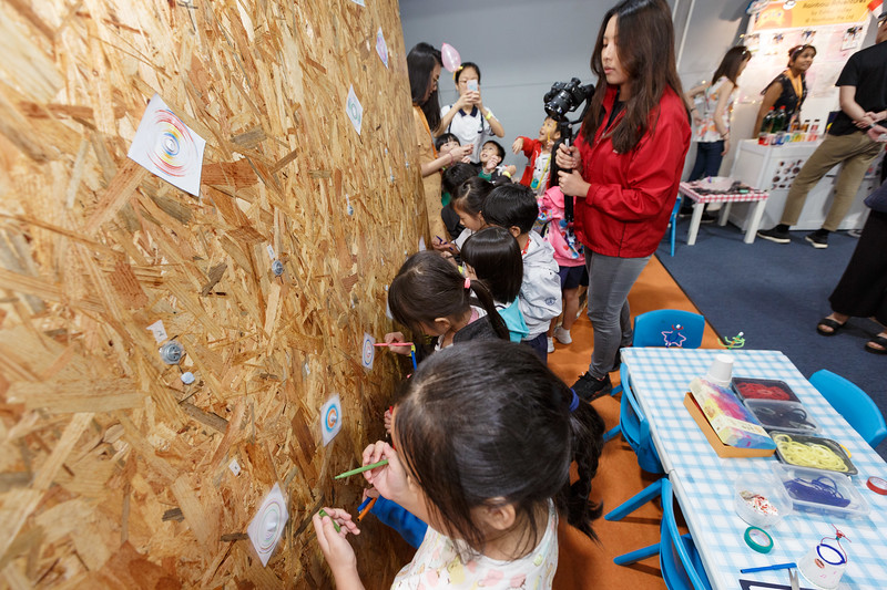 KidsSTOP's 'Preschool STEAM Learning Festival' (PLF) Event-240.jpg