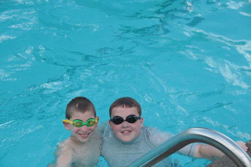 kars4kids_thezone_camp_2015_boys_boy's_division_swimming_pool_ (58).JPG