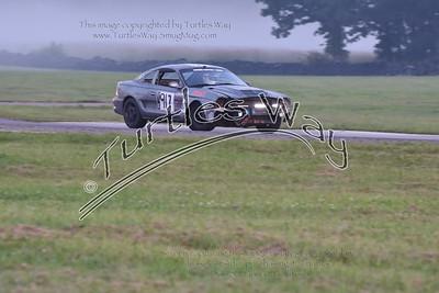 917 Dixie Normus Racing