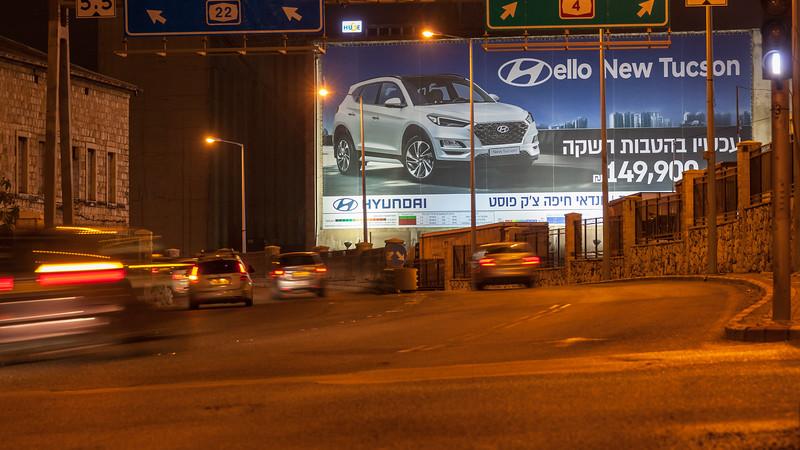 01-14-19-Huge-HyundaiTucson-Haifa-Big (29 of 30).jpg