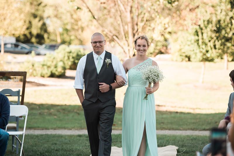 Wright Wedding-337.jpg