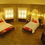 Centara Pariya Resort and Villa