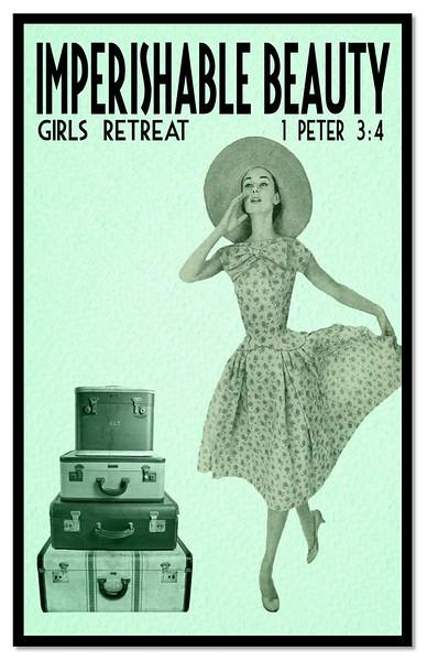 Girl_booklet_cover2.jpg
