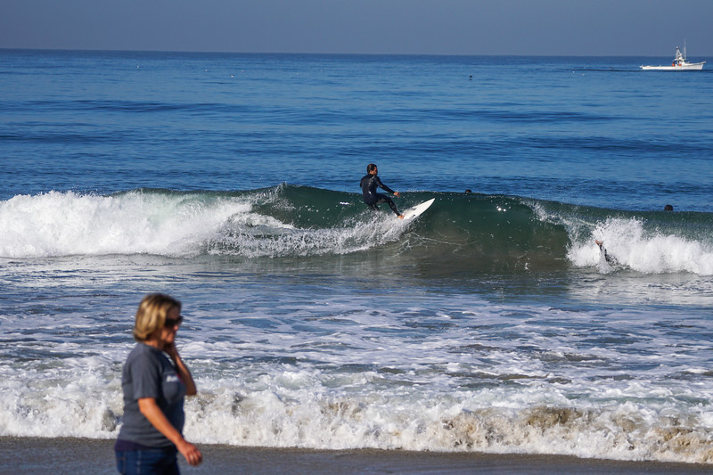 6-IB-Surfing-.jpg