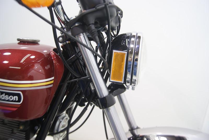 1974 HarleySprint  7-17 015.JPG
