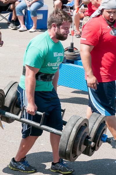 TPS Strongman 2014_ERF2167.jpg