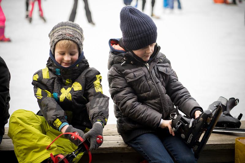 schaatsen-25.jpg