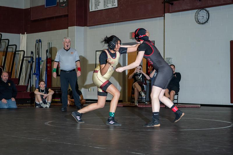 Girls Wrestling 1_21_20-115.jpg