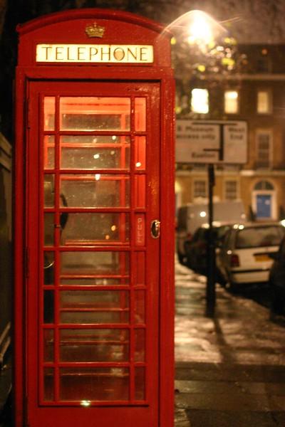 phone-booth_2089379609_o.jpg