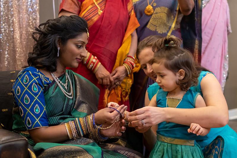 Sindhu Babyshower-545.jpg