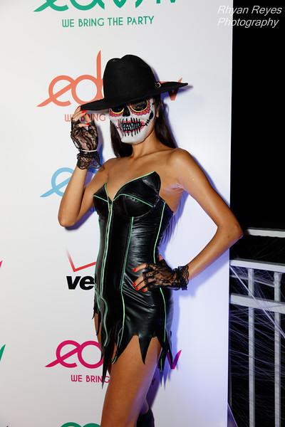 EDMTVN_Halloween_Party_IMG_1692_RRPhotos-4K.jpg