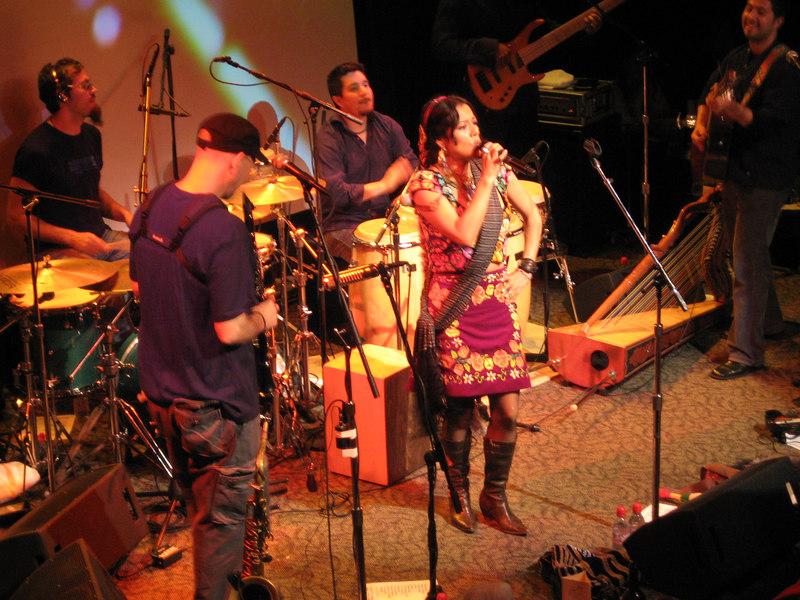 Lila Downs Seattle Mar 07 019.jpg