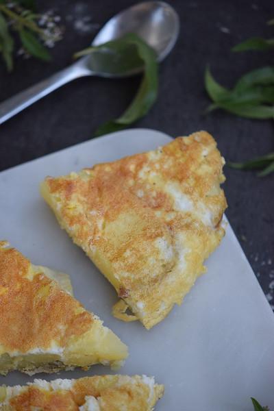 tortilla 4.jpg