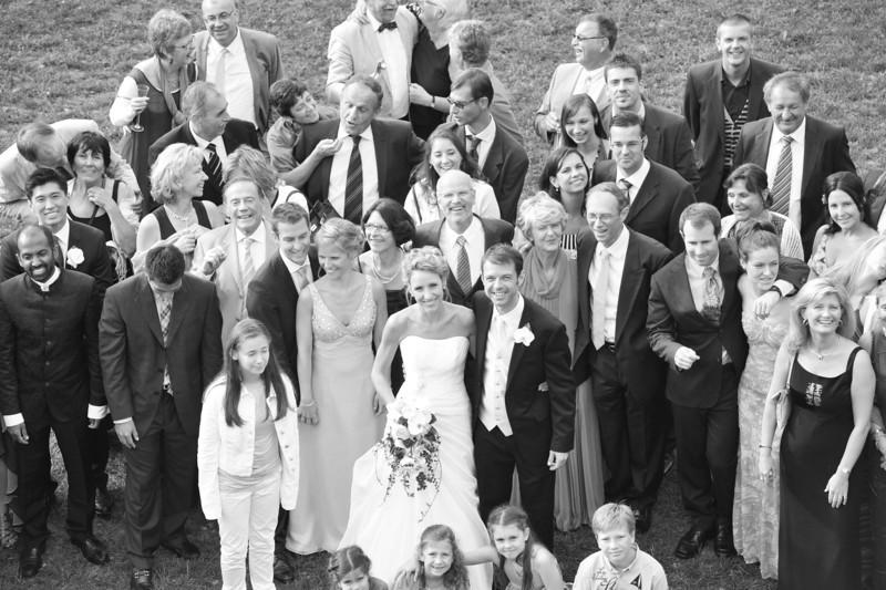 Helen and Frederick Wedding - 391.jpg
