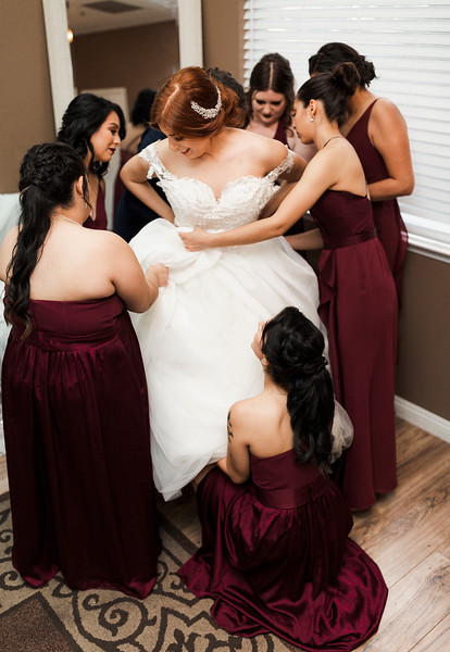 Alexandria Vail Photography Wedgewood Fresno Wedding Alexis   Dezmen189.jpg