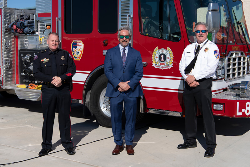 Police and Fire Academy Ribbon Cutting_080.jpg