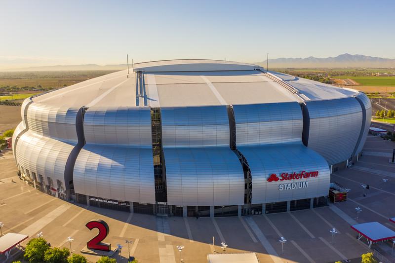 Cardinals Stadium Promo 2019_-596-HDR.jpg